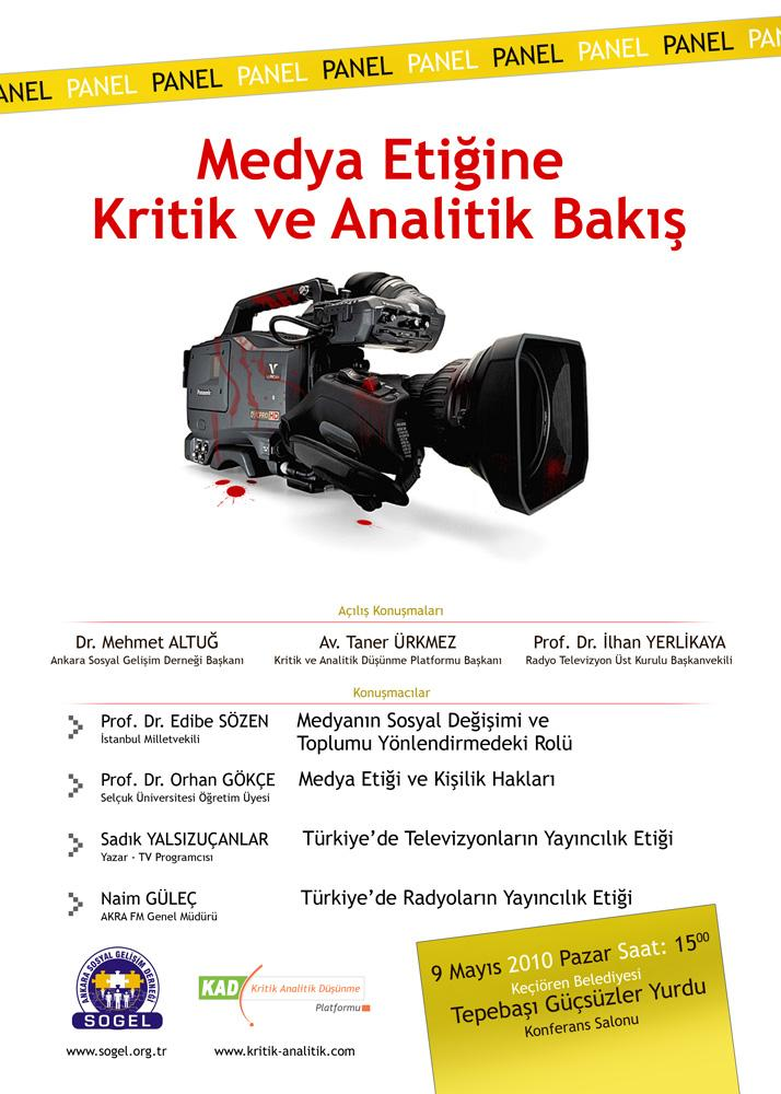 kad_medya_etigi_paneli