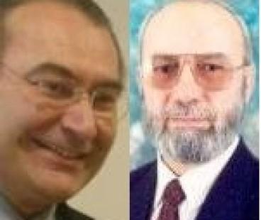 FARKLI BOYUTLARIYLA DEMOKRATİK AÇILIM