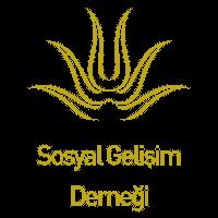 isgd_logo_1991_h200.png