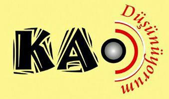 [:tr]Tulu FM'de KADüşünüyorum Programı[:]