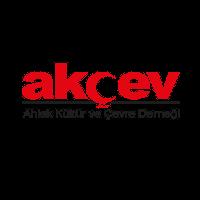 akcev-logo.png