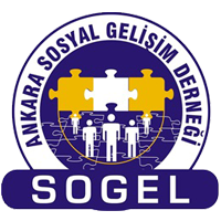 sogel2.png