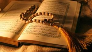 Kur'an'ı Anlama Yolunda KAD Semineri