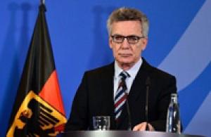 Almanya Yalan Haberlerle Mücadele Merkezi Kuruyor