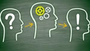 Kritik ve Analitik Düşünme Seminerleri