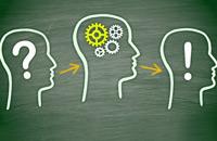 Eleştirel Düşünme Eleştiriye Karşı