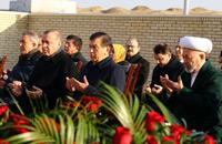 Türkiye ve Özbekistan'ın Yakın ve Uzak Dostluğu