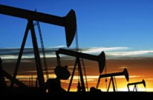 Doğu Afrika'daki Petrol Mücadelesi