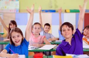 Çocuklarda Feraset ve Basiret Oluşumu