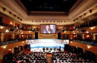 Münih Güvenlik Konferansı ve Yeni Dünya Düzeni