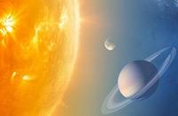 Nasa ve Uzay Araştırmaları