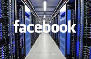 Veriyi Tekeline Alan Şirket
