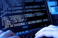 Siber Saldırı Cephesinde Savaş Kızışıyor