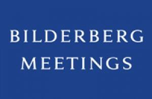 2017 Bilderberg Meeting