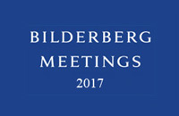 Secretive Bilderberg Group Meetings Begin in Virginia