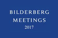 Secretive Bilderberg Group Meetings Begin in Virginia