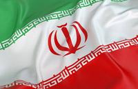 İran'dan Suudi Arabistan 2. Veliaht Prensi Bin Selman'a Tepki