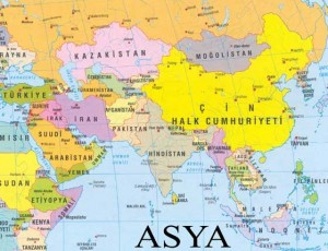 Yeni Afganistan Stratejisi ve Pakistan