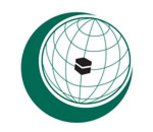 İslam İşbirliği Teşkilatı – 1